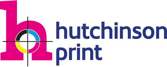 Hutchinson Print